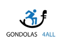 gondolas4all