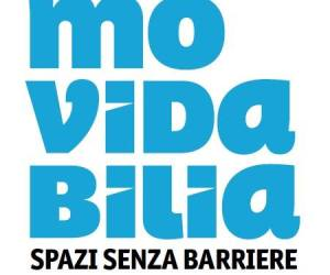C96 movidabilia-italiaccessibile