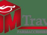Logo parmaccessibile italiaccessibile1 - 3 dicembre Giornata Internazionale delle Persone con Disabilità