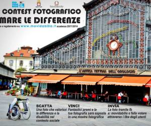 amare le differenze-movidabili-italiaccessibile
