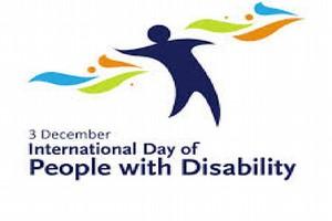giornata internazionale delle persone con disabilita italiaccessibile - 3 dicembre Giornata Internazionale delle Persone con Disabilità