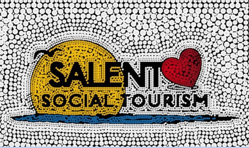 salento-social-torism-italiaccessibile