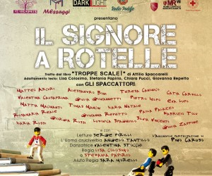 signore-a-rotelle-italiaccessibile