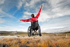 disabilita in rete - disabilita-in-rete