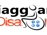 logo viaggiaredisabili web2 - Il 26 novembre seminario informativo sul Turismo Accessibile promosso dall' A.p.s. Salento Social Tourism