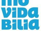movidabilia italiaccessibile - Venezia: Gondolas4ALL sarà presto attivo un servizio di trasporto su Gondola accessibile