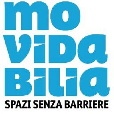APS #Movidabilia – Partner #ItaliAccessibile