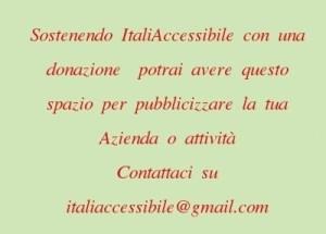 banner pubblicità italiaccessibile - banner-pubblicità-italiaccessibile