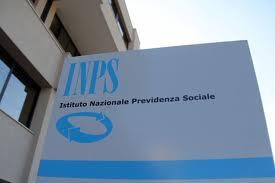 Visite di revisione: l'INPS definisce le nuove regole