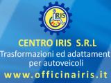 """iris italiaccessibile - A Benevento """"Oltre gli Occhi"""", il primo febbraio lo spettacolo teatrale in LIS e in italiano parlato"""