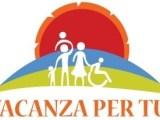 la vacanza per tutti italiaccessibile - Nerissimo, il supercamper adattato che aiuterà Lorenzo a ritornare in Sicilia