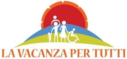 la_vacanza_per_tutti-italiaccessibile