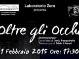 oltre spettacolo lis benevento italiaccessibile - Centro Iris autofficina a 360° per persone con disabilità - Partner ItaliAccessibile
