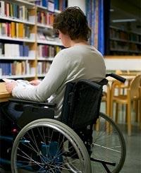 studente_disabile-italiaccessibile