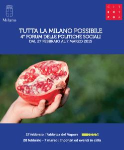 4-forum_sociale-milano