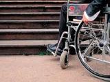 barriere architettoniche scandicci - Firenze tourismA2015: Il Progetto Viaggiare Disabili presente al salone dell'Archeologia