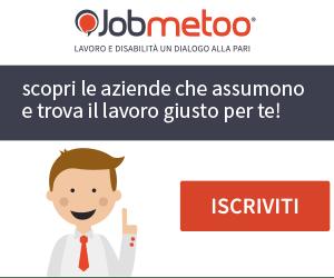 jobmetoo_300x250