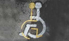 sesso disabili - sesso-disabili