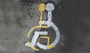 sesso disabili - Sclerosi multipla e disturbi sessuali: la video guida AISM
