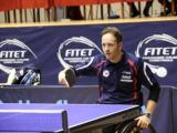 tennistavolo paralimpico vicenza - Campagna (Sa) : Carnevale di Mi girano le ruote
