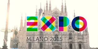 expo-2015-milano-accessibile