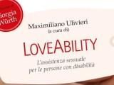Loveability - Cliccaemangia.it consegna cibi a domicilio anche con un App accessibile
