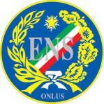 ENS Benevento