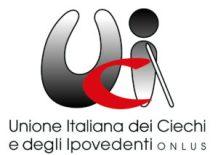 logouici 300x213 - Dal 25 al 28 giugno 2015 Benevento Longobarda è anche accessibile alle persone con disabilità