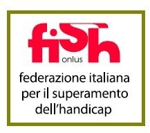 fish - FISH: per una svolta contro la segregazione