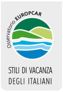 europcar 205x300 - Osservatorio Europcar Doxa - Accessibilità nel turismo vale un tesoro presentati i risultati