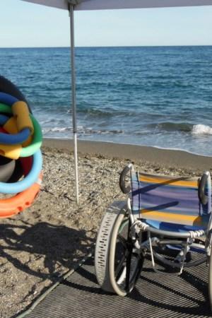 loano-spiagge-accessibili