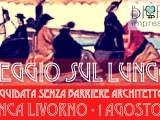 """notte bianca senza barriere livorno - Un bassorilievo per """"Vedere con le mani"""" della """"Fornarina"""" di Raffaello a Palazzo Barberini"""