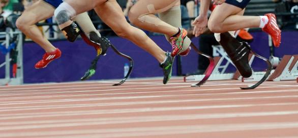 Cenni storici e attualità: disabilità e sport paralimpico (prima parte)