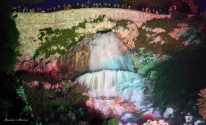 Cascata Monumentale di Santa Maria di Leuca Lecce 300x182 - Un'esperienza multisensoriale ed accessibile alla Cascata Monumentale di Santa Maria di Leuca (Le)