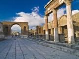 scavi pompei - Carrara: firmato un protocollo d'intesa firmato tra consulta handicap e balneari per un turismo accessibile