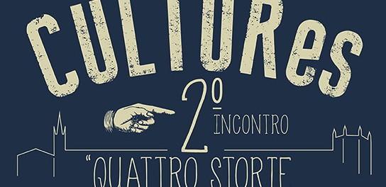 16 settembre a Parma Resilient Cultures: l'arte si mobilità per la disabilità