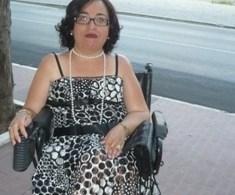 Maria Claudia Cantoro
