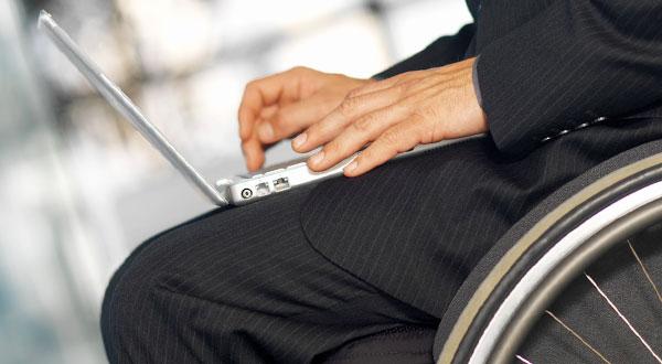Esperienze Accessibili nell'Era 2.0. Comunicare la Disabilità