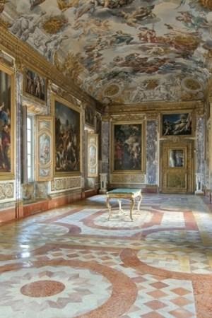 Palazzo_Buonaccorsi_Macerata
