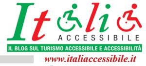 italiaccessibile con sito - italiaccessibile con sito