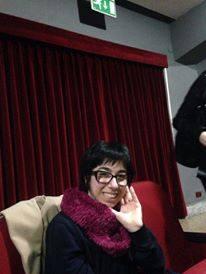 """Esperienze accessibili al Cinema vedendo """"Quo Vado?"""" di Checco Zalone"""