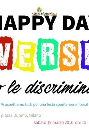 happy-day-diversity-19-marzo-milano