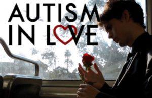 autism in love 620x400 300x194 - CinemAutismo dal 1° al 4 Aprile a Torino