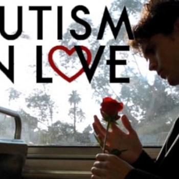autism-in-love-620×400