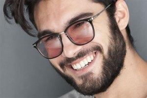 smile 4 - smile_4