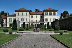 """villa panza varese italiaccessibile 300x200 - Varese, FAI ed ENS : Percorsi Lis, """"Sentire l'Arte"""" a Villa Panza e il Sacro Monte"""