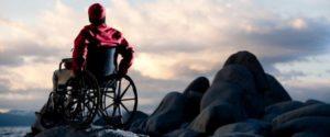 turismo accessibile italiaccessibile 300x125 - Nei Luoghi più pericolosi del Mondo con la Disabilità