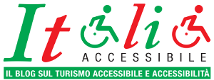 ItaliAccessibile Mobile