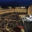 Macerata-opera-festival-italiaccessibile