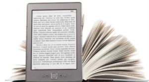 Lettura digitale accessibile